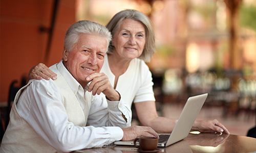 Assurance épargne pension PLCI