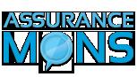 Assurance Mons