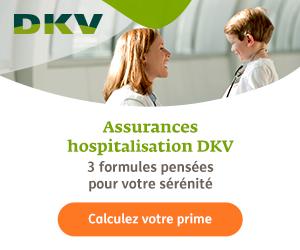 DKV Hospi – 300×250