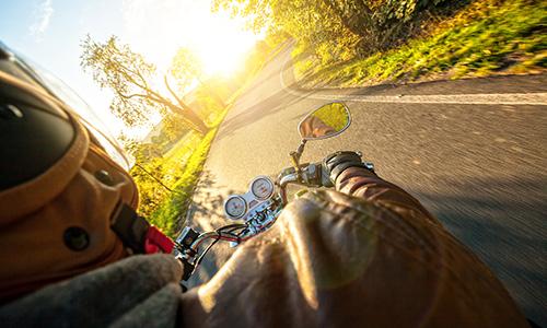 Assurance moto et cyclo