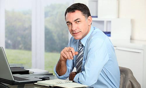 Assurance pour entreprise