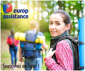 Europ Assistance – 300×250 1