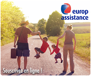 Europ Assistance – 300×250 3